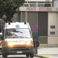 Modena, giovane donna partorisce figlio morto: disposta autopsia