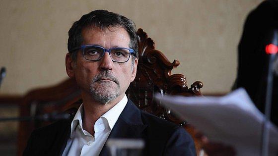 Bologna, criticarono inchiesta sul sindaco: i pm querelano consiglieri Pd e Sel