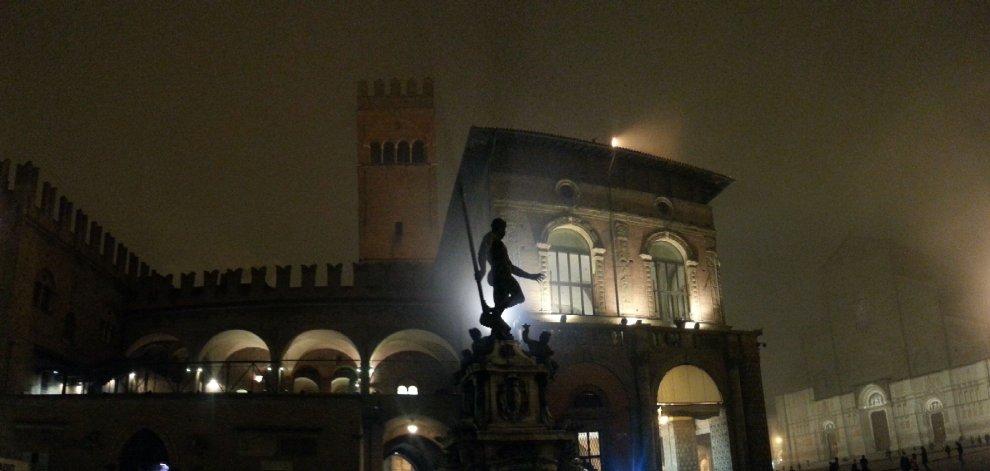 La vostra Bologna, le foto dei lettori/2 - la Repubblica