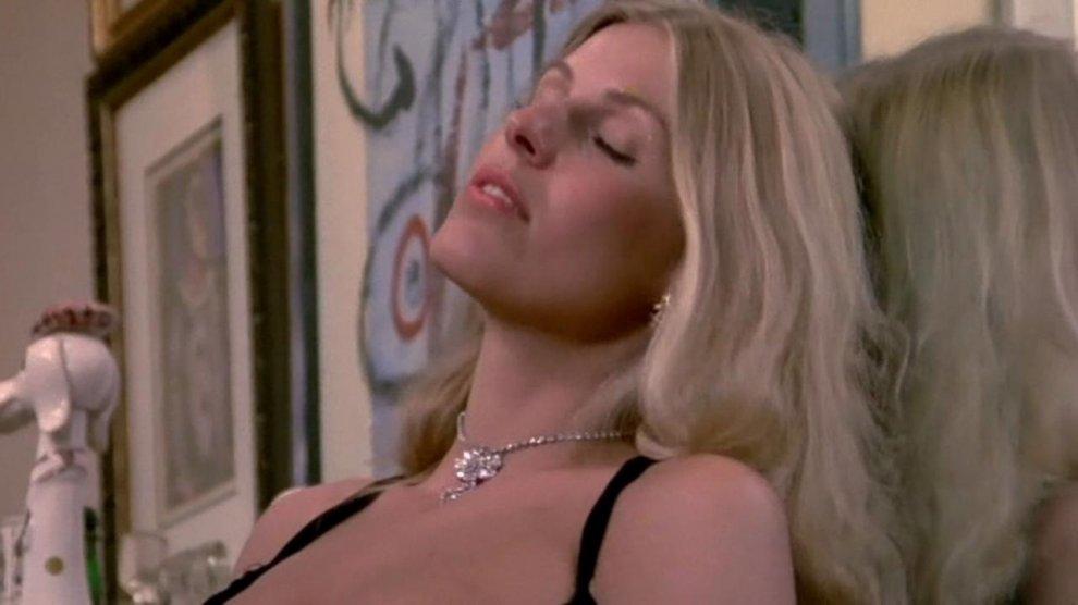 film a luci rosse titoli video erotici