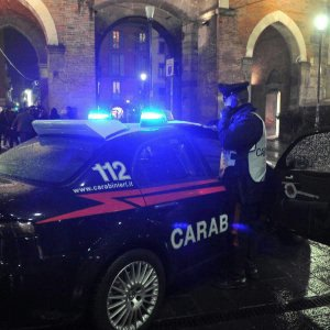 """Bologna, morì dopo una scazzottata: """"Il carabiniere che lo colpì si comportò da pregiudicato"""""""