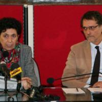 Comune di Bologna, giù le tasse per 60 milioni