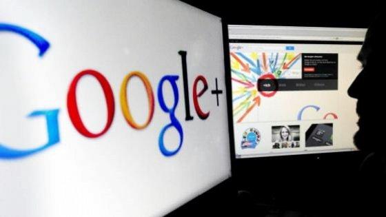 All'università di Bologna apre il laboratorio Google