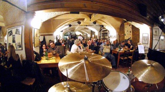 Gli appuntamenti di mercoledì 20: è gipsy jazz al Manouche Festival