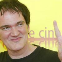 Quentin Tarantino, la prevendita