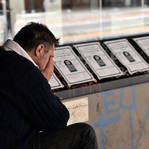 Bologna, amianto killer: 252 vittime all'Officina riparazioni delle Ferrovie