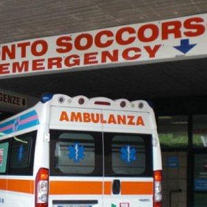 Faenza, neonato muore durante il parto