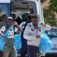 Profughi, troppe richieste d'asilo a Bologna: i pm indagano