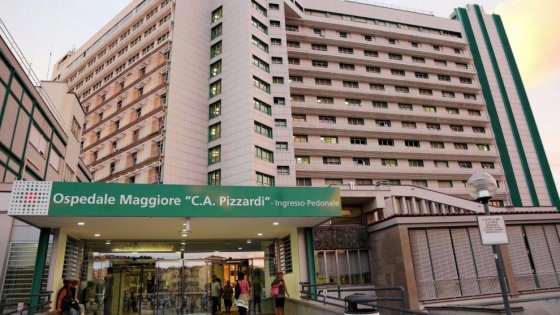 """Bologna, rissa tra sindacalisti in ospedale. La Cgil: """"Attacco fascista"""""""