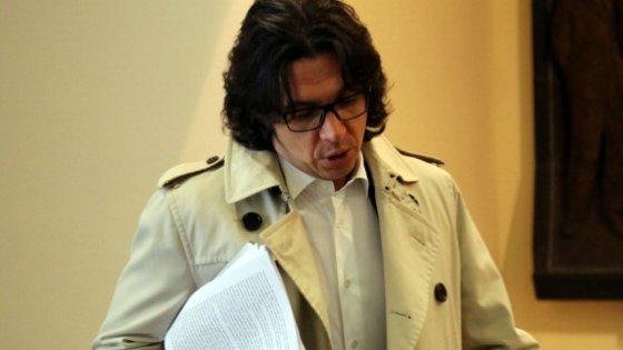 """""""Lascio, ma sono un uomo onesto"""": Brescello, Coffrini si dimette da sindaco"""