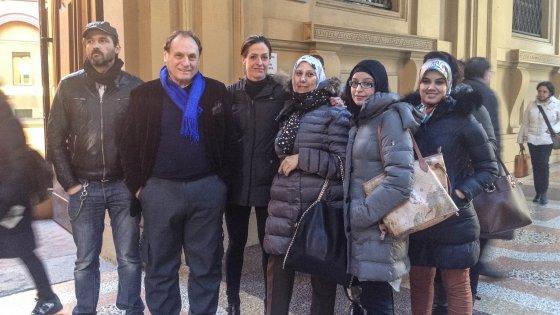 Bologna, molestie in fabbrica: via al processo per l'ex manager di Mr. Job