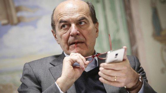 Tagli alla sanità, scontro tra Bersani e Bonaccini