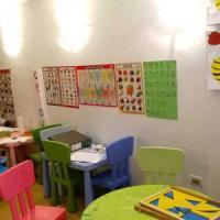 Maltrattamenti all'asilo, la maestra di Pavullo torna libera