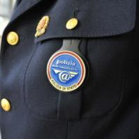 Bologna, adescava ragazzini in rete: arrestato un capo scout