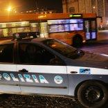"""Merola: """"Bene l'arresto  per i furti in Bolognina"""""""