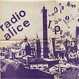 I 40 anni di Radio Alice   Foto