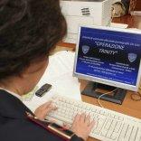 Boom di reati sessuali in rete in Emilia 40 casi all'anno