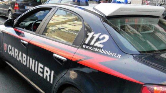 """""""Paga e ti libero dal malocchio"""": Reggio Emilia, """"santone"""" in manette"""