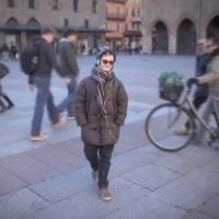 Un gruppo di ragazzi Down sogna di cantare con Gianni Morandi, e lui li
