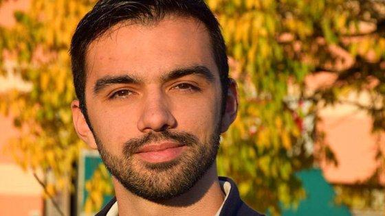 'Ndrangheta, minacce di morte a consigliere regionale Emilia-Romagna