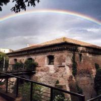 """La Bologna """"arcobaleno"""" difende Lo Giudice: """"Gasparri si vergogni"""""""