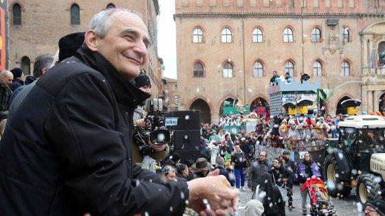 """Niente benedizioni in classe, la Curia di Bologna: """"Questa non è laicità"""""""