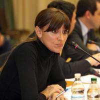 """L'ex ministro di Forza Italia: """"Voto sì a unioni gay e adozioni"""""""
