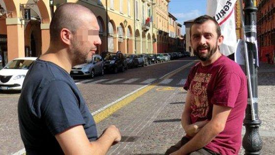 """""""La chiesa illuminata è quella che brucia"""": bufera su assessore di Sel nel Bolognese"""
