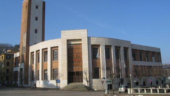 predappio per il museo del fascismo 4 5 milioni di euro