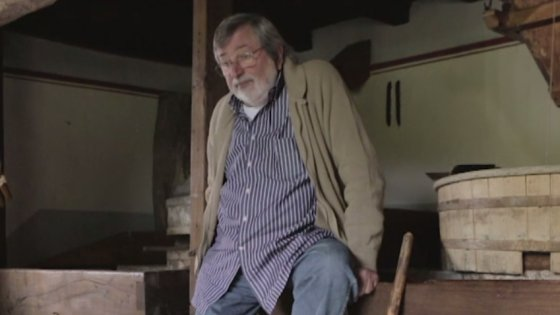 Da Paperino all'Avvelenata, le passioni segrete di Guccini (video)