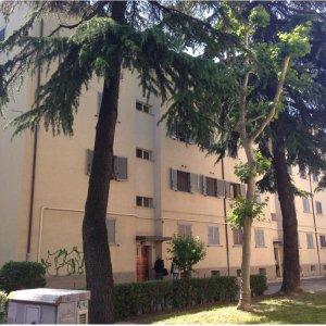 Bologna, le Fiamme gialle scoprono affitti in nero per 700mila euro