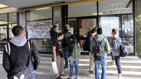 """""""Dislessico, non pigro"""": Bologna, il Tar promuove lo studente e sconfessa i prof"""