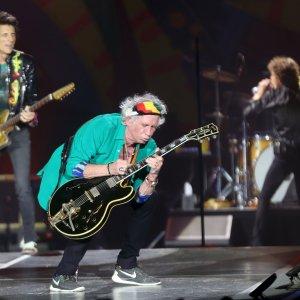 """Assante&Castaldo a Bologna per Lezioni di Rock: """"The Rolling Stones"""""""