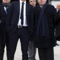 Da Bologna alla Versailles italiana: Felicori alla guida della Reggia di Caserta