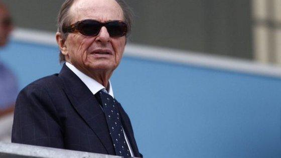 Addio a Corioni: il presidente del Brescia di Baggio, Guardiola e Pirlo