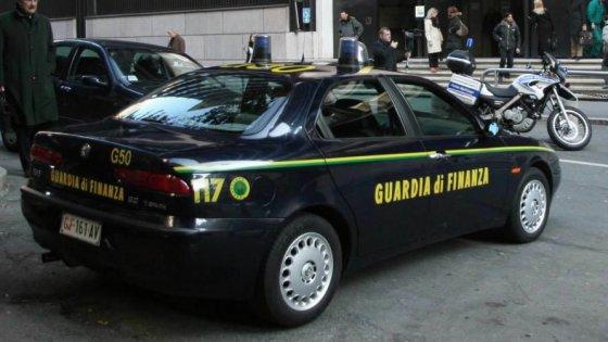 Prendevano pensione delle mamme morte: maxi-truffa da 200mila euro a Bologna