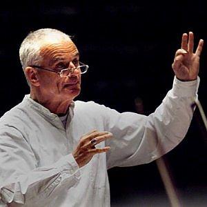 Addio Sir Maxwell-Davies, compositore e primo inglese Accademico Filarmonico