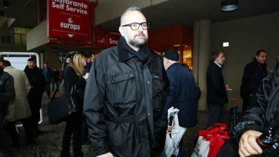 """Mafia in Emilia-Romagna, l'assessore alla Legalità: """"Magistratura autoassolutoria"""""""