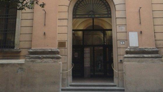 """""""Addestrava alla violenza"""": terrorismo, 30enne indagato a Bologna"""