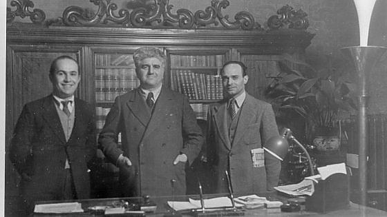 Bologna dice addio a Mario Giovannini, storico leader Cgil