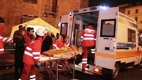 La Regione blinda i medici sospesi e sconfessa l'Ordine di Bologna
