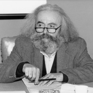 Bologna, lutto all'Ibc: è morto Nazzareno Pisauri
