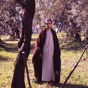 In principio fu il Vangelo, Gesù nel cinema da Pasolini a Scorsese