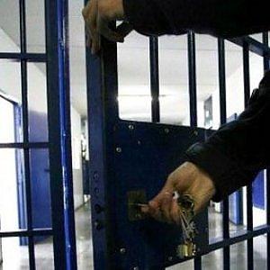 Bologna, detenuto muore in carcere dopo l'arresto