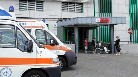 Modena, bimba di dieci anni muore di meningite
