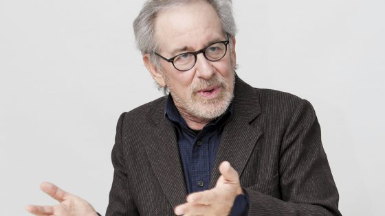 Spielberg farà un film su Edgardo Mortara, il bambino ebreo bolognese strappato alla famiglia