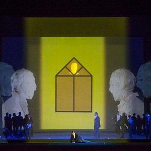 Al Teatro Comunale di Bologna tre premi Abbiati, gli oscar della critica musicale