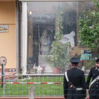 Femminicidio di Molinella, l'autopsia: