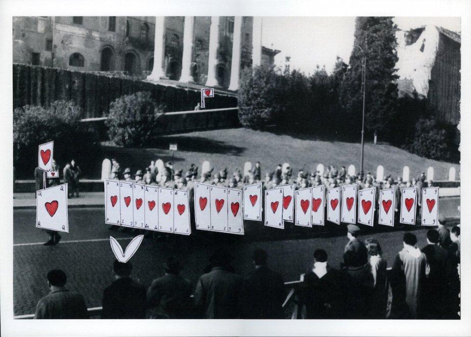 Bologna: in mostra la censura e l'amnistia. Per resistere ...
