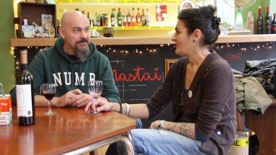 In fuga per ricominciare tutto a Lisbona il docufilm sugli italiani espatriati   Video